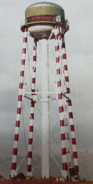 تصویر تانکر سازی رستاک - ساخت تانکر هوایی (مخزن هوایی) ۱۱