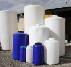 تانکر سازی رستاک -ساخت تانکر زمینی و پلاستیکی (مخزن زمینی و پلاستیکی) ۵