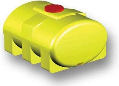 تانکر سازی رستاک -ساخت تانکر زمینی و پلاستیکی (مخزن زمینی و پلاستیکی) ۷