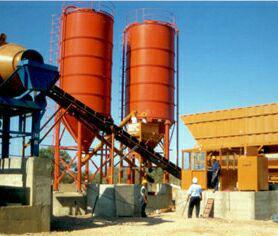 تانکر سازی رستاک - ساخت انواع سیلوی ذخیره سیمان و غلات 8